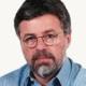 Τσίπρας,Ελληνική,Βουλή,Συμφωνία,Πρεσπών,επ'αόριστον,αναβολή,για τη,συμφωνία,Γιώργος,Δημητρακόπουλος